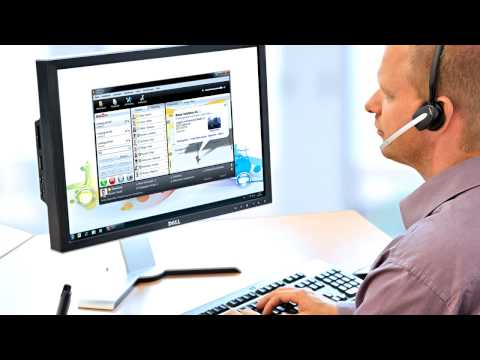 best small business voip