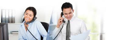 voip for business multiple lines