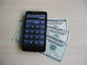 Save The Cost on Long Distance Calls
