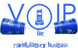 benefits of voip for business