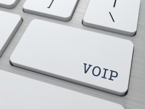 isco small business voip
